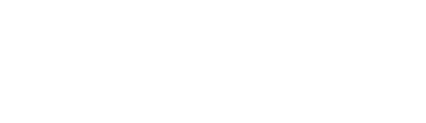 Custom Writing Bee Logo