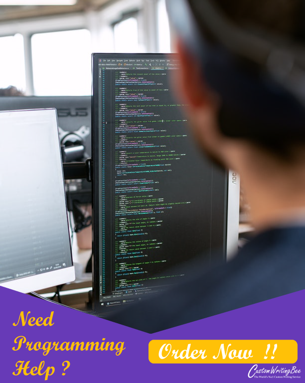 programming-assignment-help-services